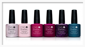 cnd shellac contradictions2